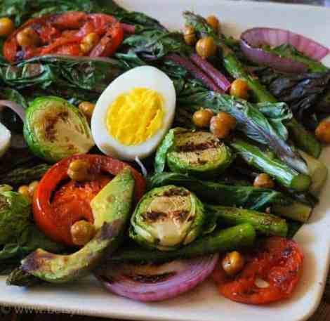 grilled-chard-salad-recipe-detail