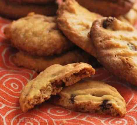peanut-brittle-cookies-recipe-detail