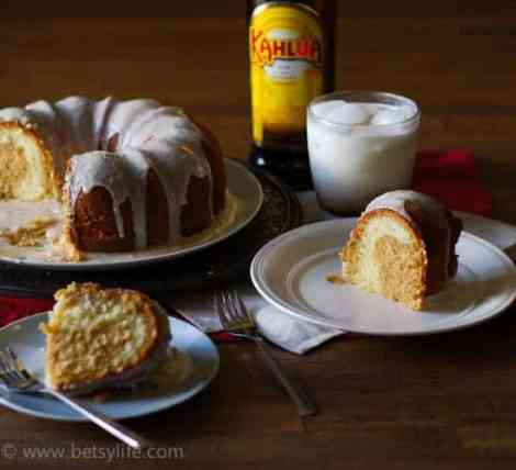 white-russian-bundt-cake-recipe