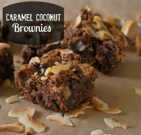 caramel-coconut-brownies-serving_text2