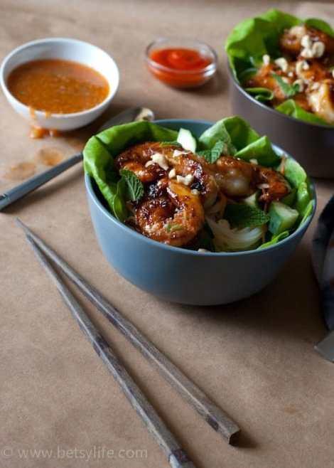lemongrass-shrimp-salad