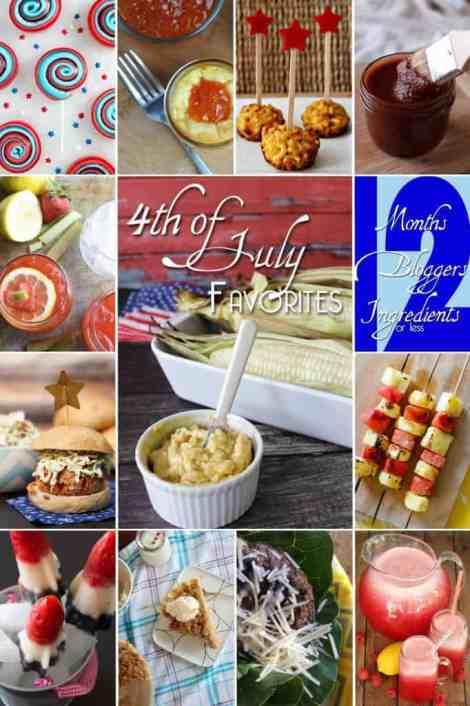 12BloggersIngredientsMonthsJune_zps46a14fdc