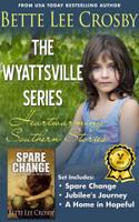 wyattsvilee series