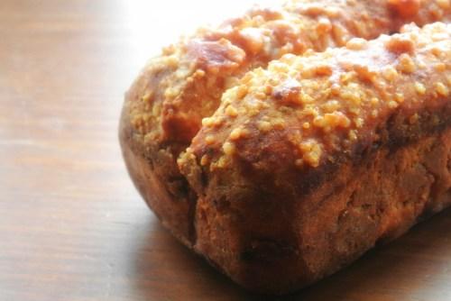 Medium Of Panera Bread Gluten Free Menu