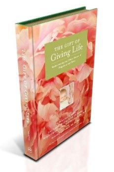 TheGiftofGivingLife.com