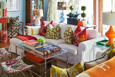 6 christian siriano house home decorating ideas better decorating bible blog
