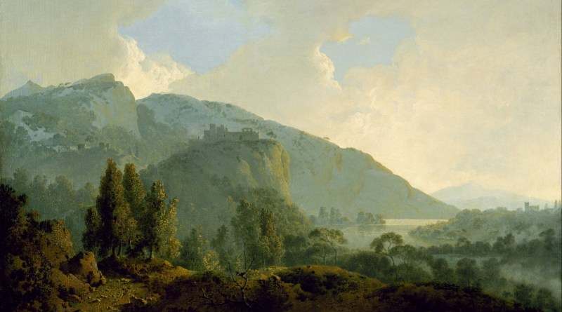 joseph_wright_of_derby_-_italian_landscape_with_mountains_and_a_river_-_google_art_project