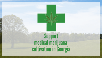 Gov. Nathan Deal should be the last to threaten 'punishment' over medical marijuana