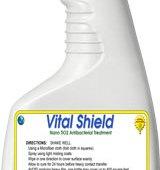 VitalShield-spray-bottle