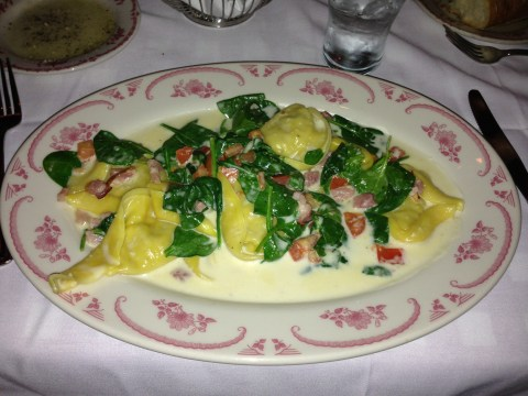 maggianos king of prussia review