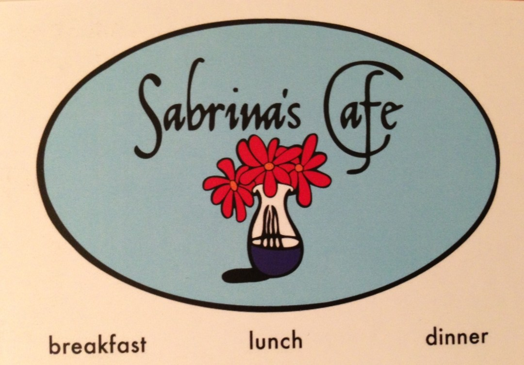 Sabrinas Cafe University City Brunch Review