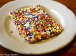 teds bulletin 14th street brunch review pop tart