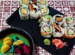 sushi dupont circle sakana dc review