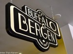 buffalo and bergen union market review sign