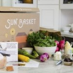 ultimate food subscription box guide