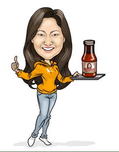 ketchung logo