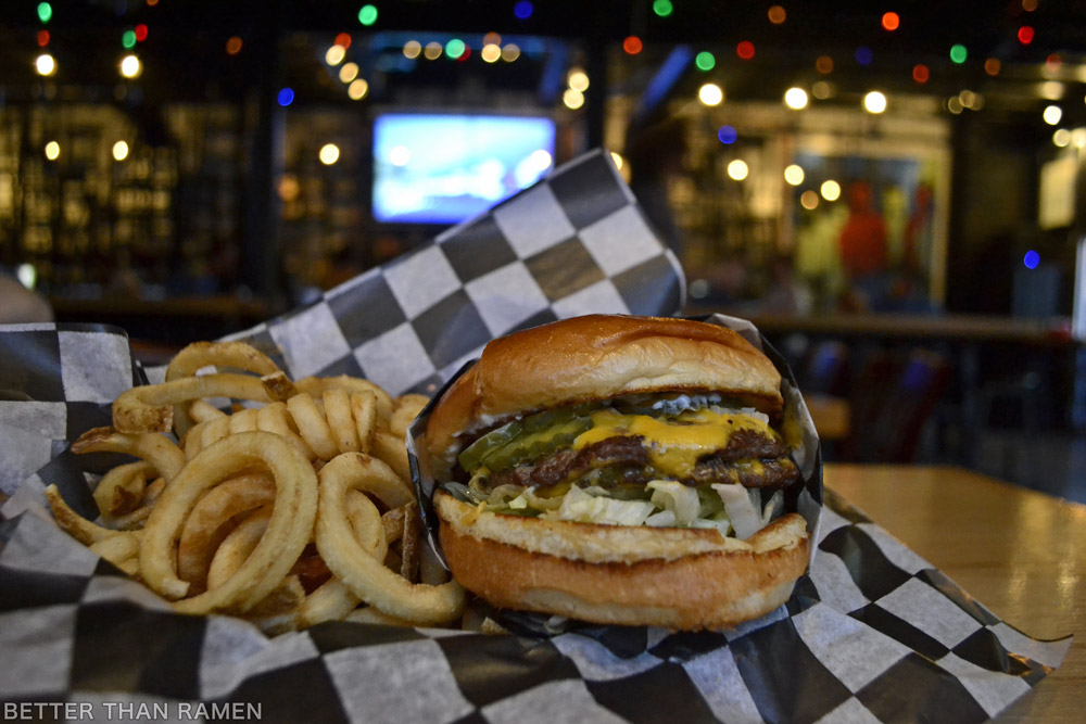 parts-labor-chicago-burger_web
