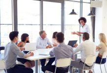 5 Tools for Managing Tasks and Teams