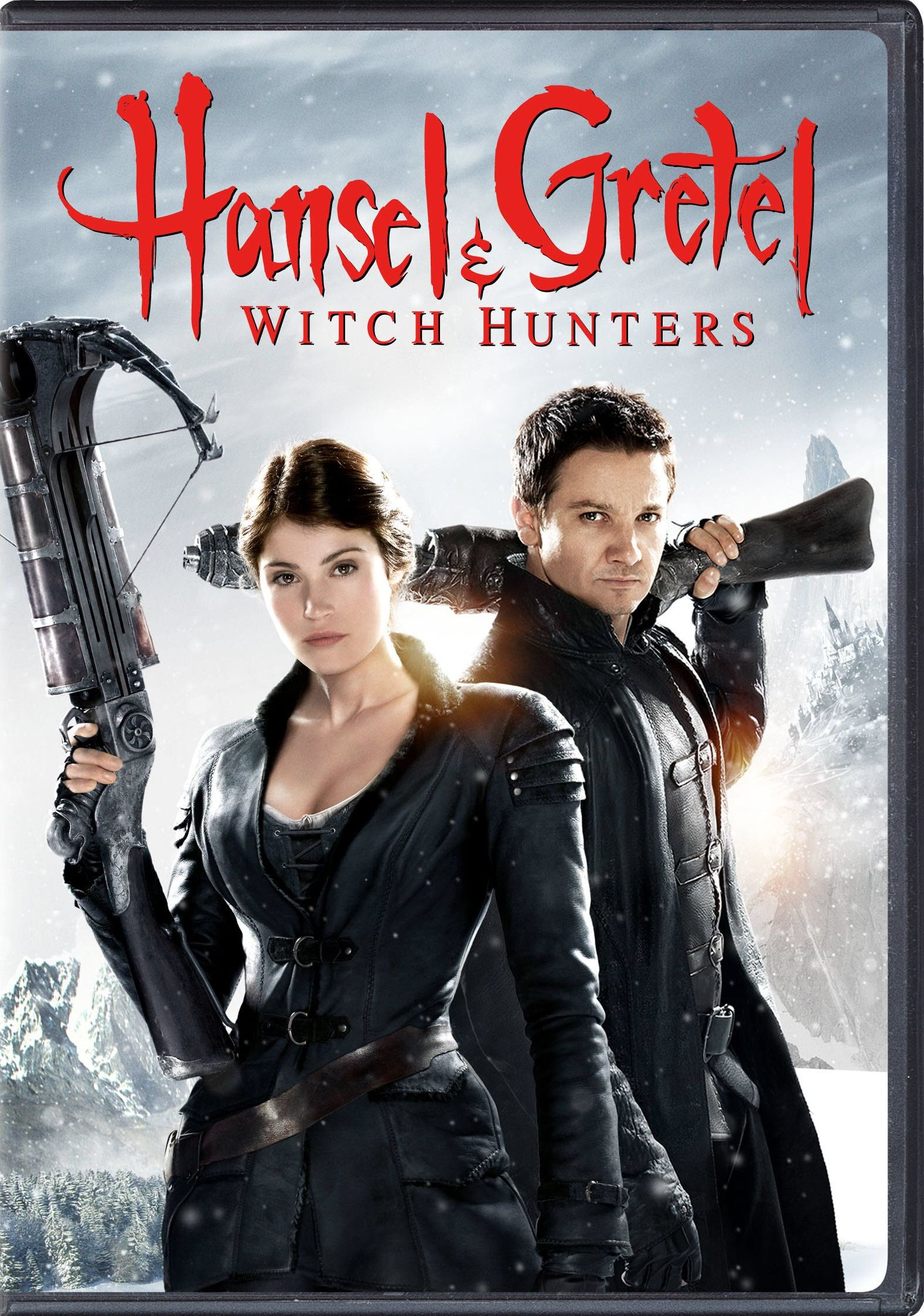 Poster do filme Cover Versions