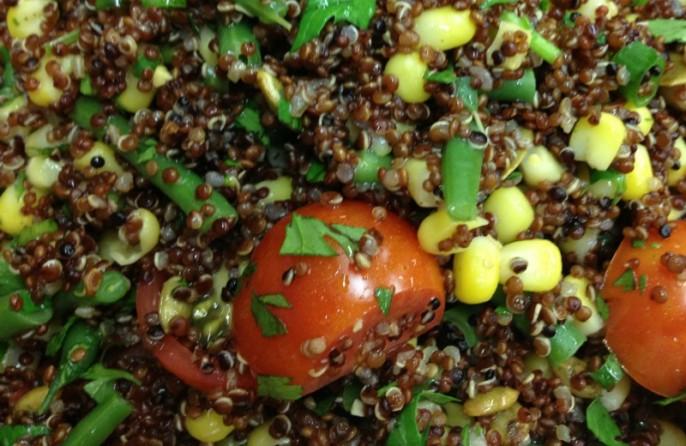 quinoa800