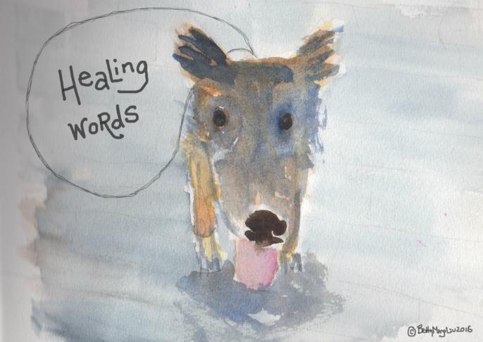 healingwordsRoscoe