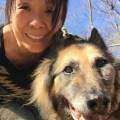 roscoe & me