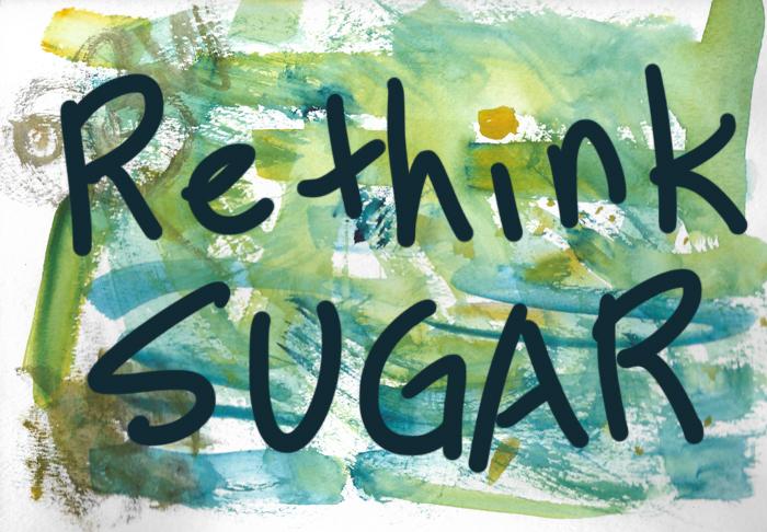 rethink-sugar
