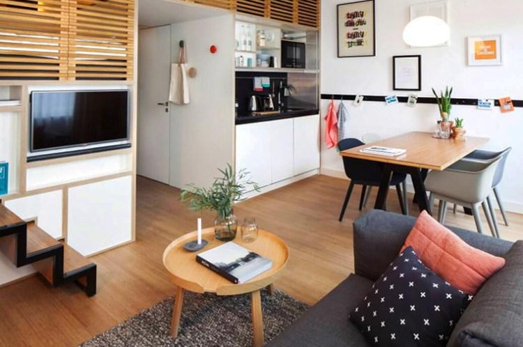 designrulz-modern-loft-2