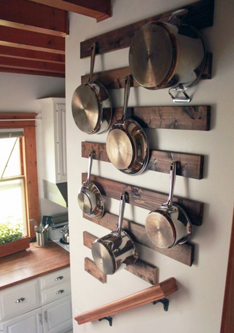 better-use-fragmented-space-in-the-kitchen-11