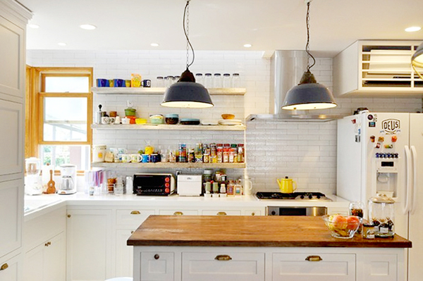 better-use-fragmented-space-in-the-kitchen-12
