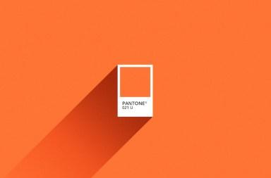 橘色當道_室內佈置_BetweenGos