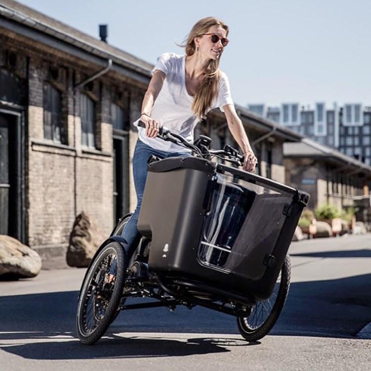 北歐感自行車工作室_BetweenGos_Butchers&Bicycles-1