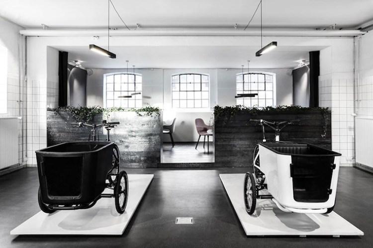 北歐感自行車工作室_BetweenGos_Butchers&Bicycles-11