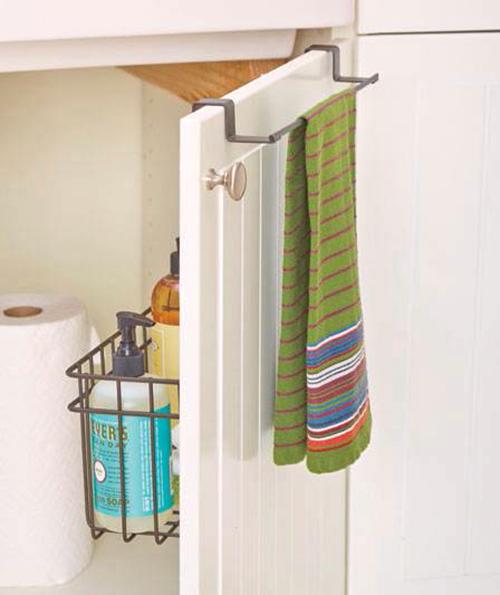 小浴室收納-14