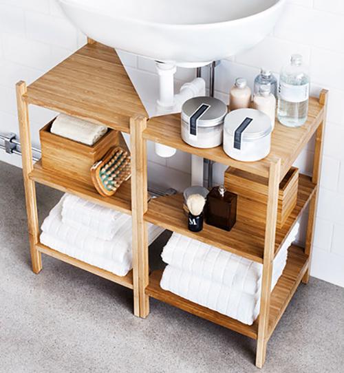 小浴室收納-7