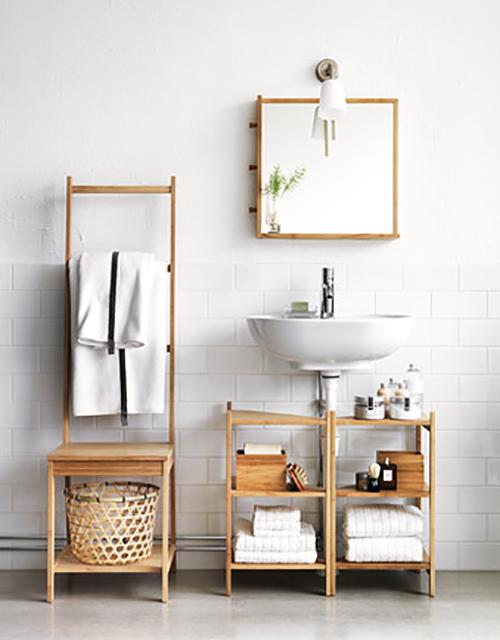 小浴室收納-8
