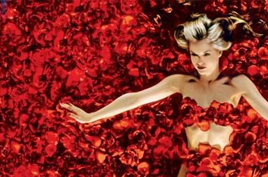 從被迷戀找到自我,美國心玫瑰情-5
