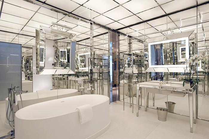 全球最美浴室特蒐-2