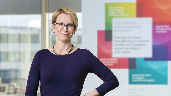 業務力 女性職涯規劃  CEO養成 領導魅力