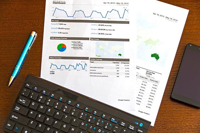 職涯規劃 行銷 薪水 談薪水技巧 行銷企劃