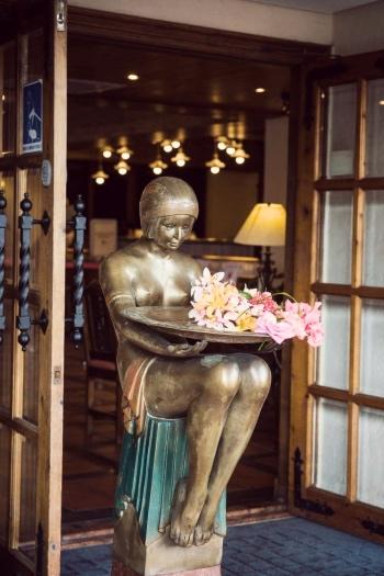 花蓮 度假飯店 理想大地 花東旅遊
