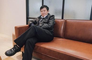 interview-tzi-wen-who-i-met-on-uber