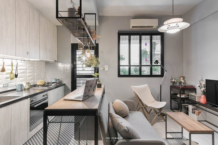 living-9-pins-apartment-in-taipei-designed-for-girls-4