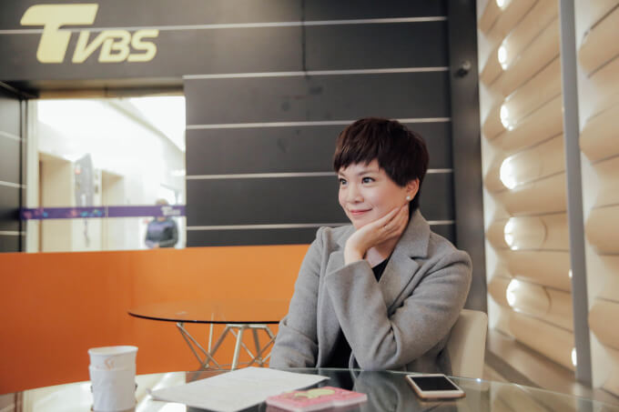 interview-chung-pei-chun-1