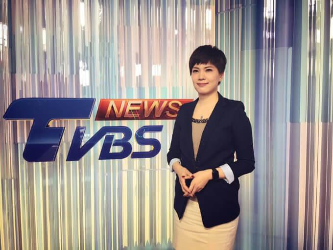 interview-chung-pei-chun-3