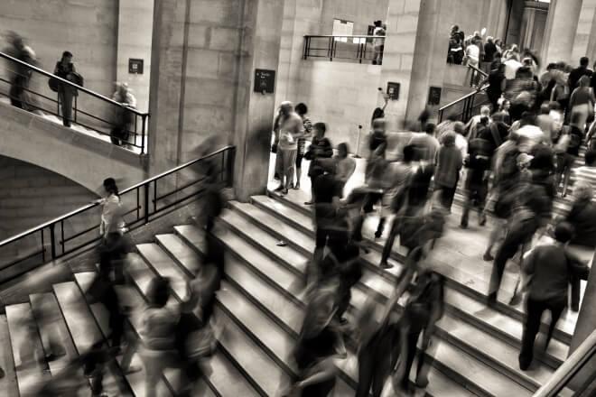 mit.job-working-abroad-myth