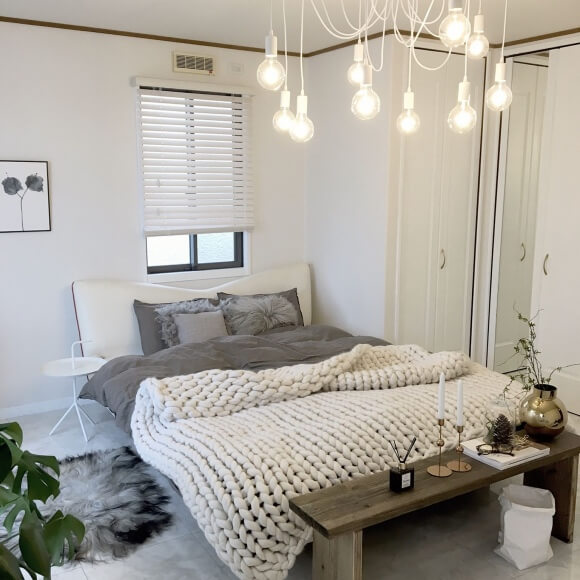 japanese-newest-decor-trend-off-white-look-3