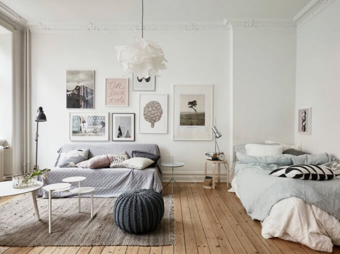 japanese-newest-decor-trend-off-white-look-5