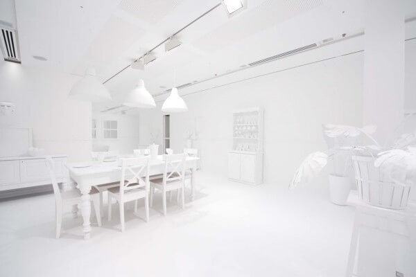 japanese-newest-decor-trend-off-white-look-8