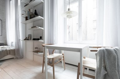 living-how-to-maximize-sunlight-in-small-apartment-cover-option-2